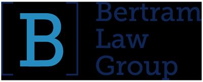 Bertram Law Group PLLC