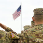 How to File a Military Medical Malpractice Claim
