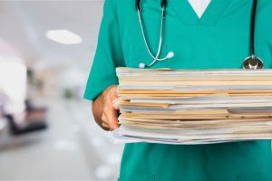 Javaid Perwaiz Healthcare Fraud and Medical Malpractice Lawsuits