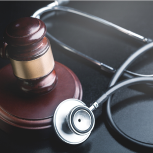 Prison Sentence for VA Doctor Who Misdiagnosed Patient