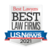 U.S. News Best Law Firms