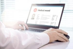 How To Get My Medical Records in Maryland