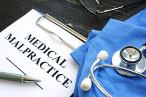 4 of the Worst Medical Malpractice Cases